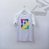 TS003/WHI