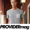 Monoty SS 2013 on PROVIDERmag