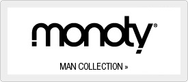 MONOTY - Man Collection